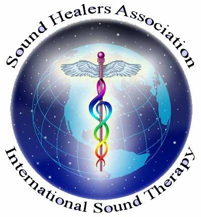 Sound Healers Association